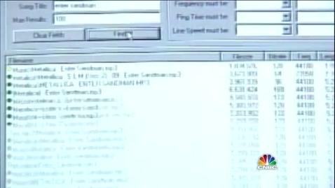 Thumbnail for entry CNBC Titans Steve Jobs Part 4