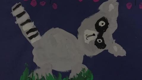 Thumbnail for entry Daniel Boone Art - Robot Sketches