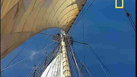 Thumbnail for entry Tall Ships
