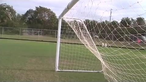 Thumbnail for entry Soccer High