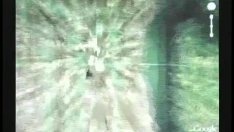 Thumbnail for entry PVTV 1/11/11