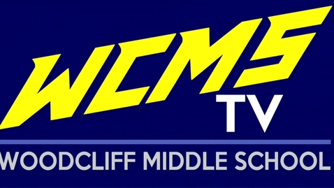 Thumbnail for entry wcms news 2-11