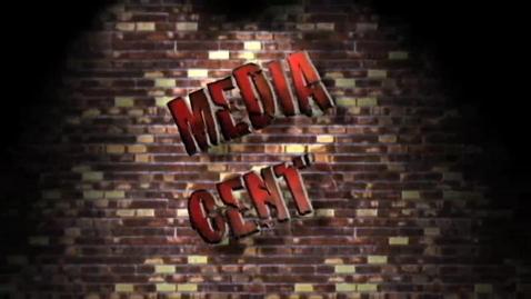 Thumbnail for entry SHS Media Center