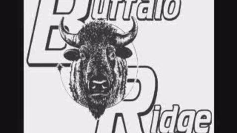 Thumbnail for entry MIOSM Showcase Finalist: Buffalo Ridge ES