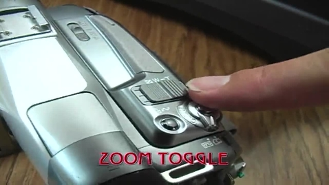Thumbnail for entry BCP3 - Zoom Toggle