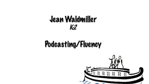Thumbnail for entry Jean Waldmiller-K-2-Dudley