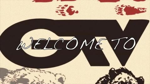 Thumbnail for entry GTV 03/04/11 Episode #26