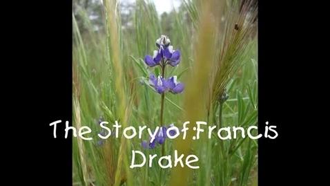 Thumbnail for entry Drake by Dasha