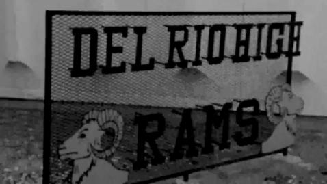 Thumbnail for entry iRam 6.21