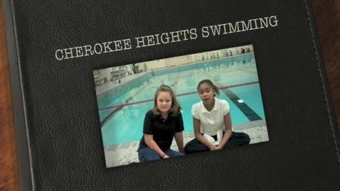 Thumbnail for entry Cherokee Heights Pool