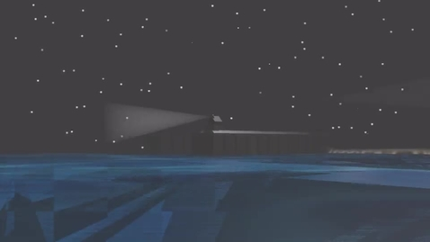 Thumbnail for entry Lighthouse Animation