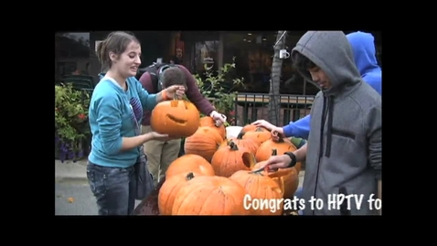 Thumbnail for entry Friday, October 19, 2012