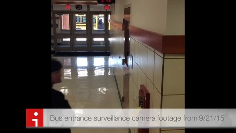Thumbnail for entry Surveillance Camera Footage (QVMS CSI project)