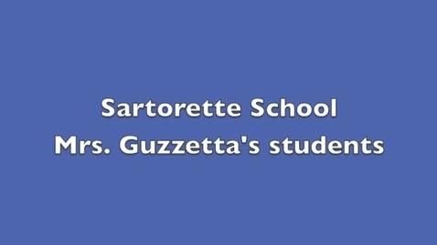 Thumbnail for entry PBIS - Open - Guzzetta - Speech