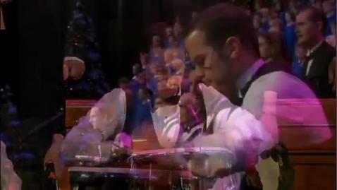Thumbnail for entry Betelehemu - Mormon Tabernacle Choir