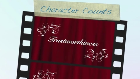 Thumbnail for entry Trustworthiness