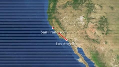 Thumbnail for entry Earthquake Preparedness