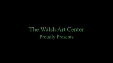 Thumbnail for entry 2011 Variety Show Full Progfram