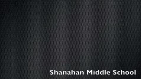 Thumbnail for entry OSMS-Math-Edmonds
