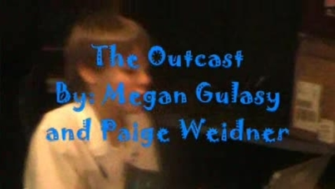 Thumbnail for entry The Outcast