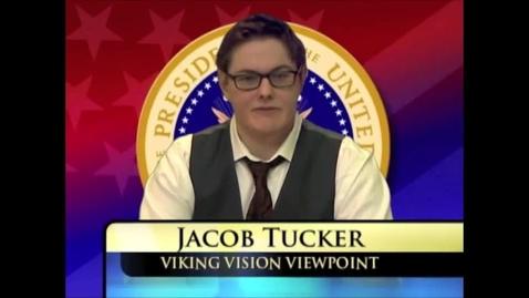 Thumbnail for entry Viking Vision Viewpoint 10-18-2016