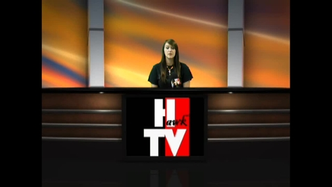 Thumbnail for entry HTV for Friday Aug 24