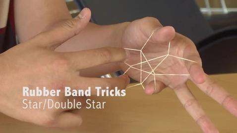 Thumbnail for entry jundt tutorial