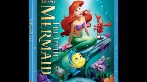 Thumbnail for entry Florida Tourism: Mermaids of Weeki Wachee