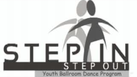 Thumbnail for entry Step In Step Out - Today's Talent Network (TTN) 2009