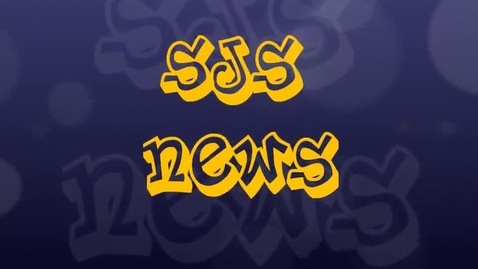 Thumbnail for entry SJS News Vol1 Issue2