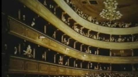 Thumbnail for entry MahlerMusic