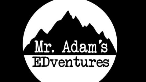 Thumbnail for entry KIDS BOOK READ ALOUD - MOON! EARTH'S BEST FRIEND
