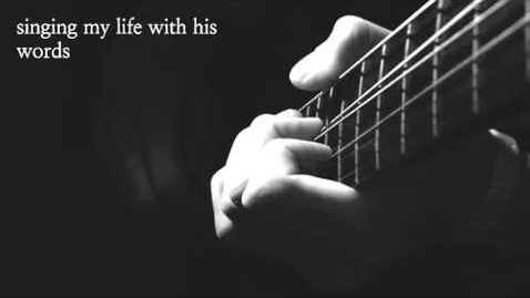 Thumbnail for entry Killing Me Softly With His Song | Roberta Flack | Lyrics ☾☀