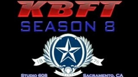 Thumbnail for entry KBFT Show # 532