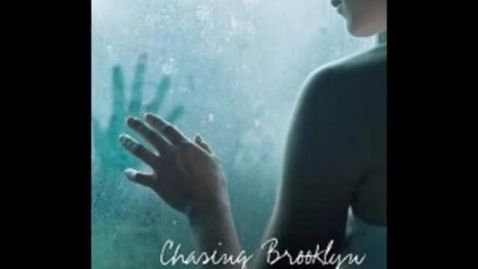 Thumbnail for entry Chasing Brooklyn