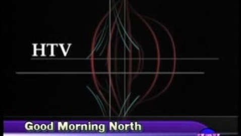 Thumbnail for entry North HTV News 4.26.11