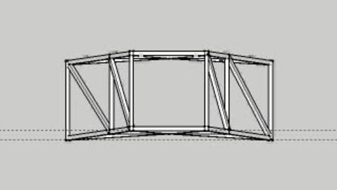 Thumbnail for entry Bridge Project Frank Erick