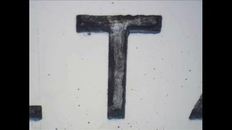 Thumbnail for entry DVTV Season 3 Episode 8 October 31, 2012