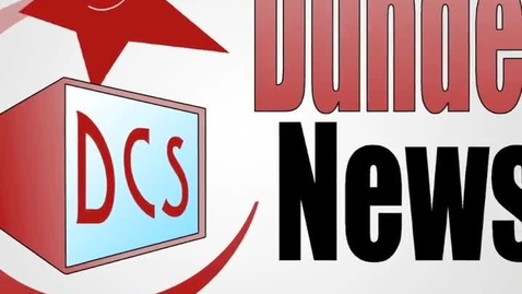 Thumbnail for entry News 4-27-15