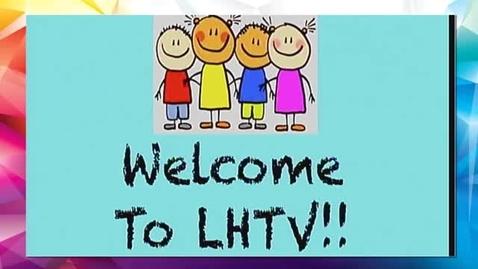 Thumbnail for entry LHTV 9.11.18