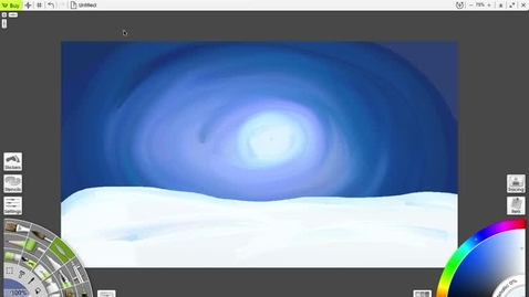 Thumbnail for entry Snowmen At Night (Value) Part 1