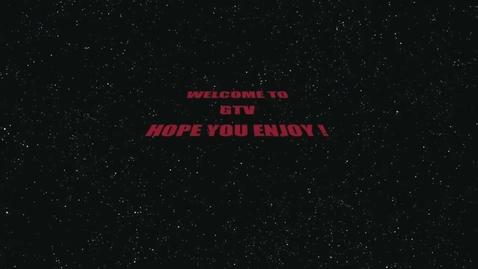 Thumbnail for entry GTV  Episode #33   04/27/12