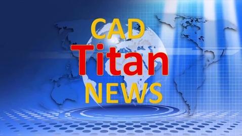 Thumbnail for entry TitanNEWS 2_9_21