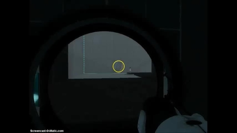 Thumbnail for entry Portal 3