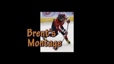 Thumbnail for entry Brent Paarlberg - Montage