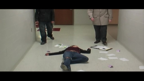 Thumbnail for entry Advanced Forensics