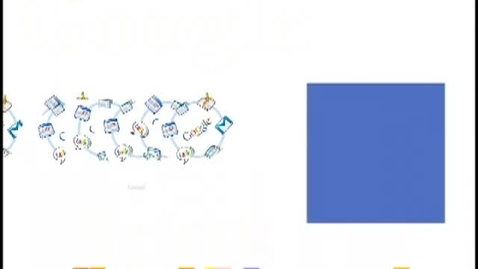 Thumbnail for entry Google Apps