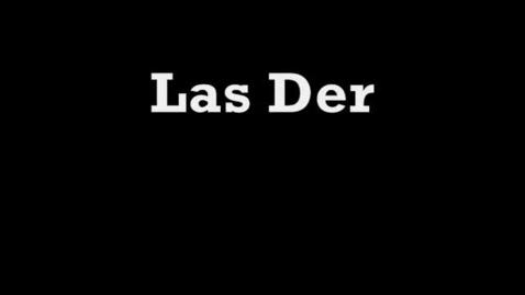 Thumbnail for entry Las Derechas De Animales