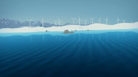 Thumbnail for entry wind turbines explained