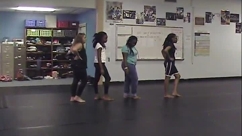 Thumbnail for entry 2nd period 7th grade Bone Dances 8-25-16 group 11